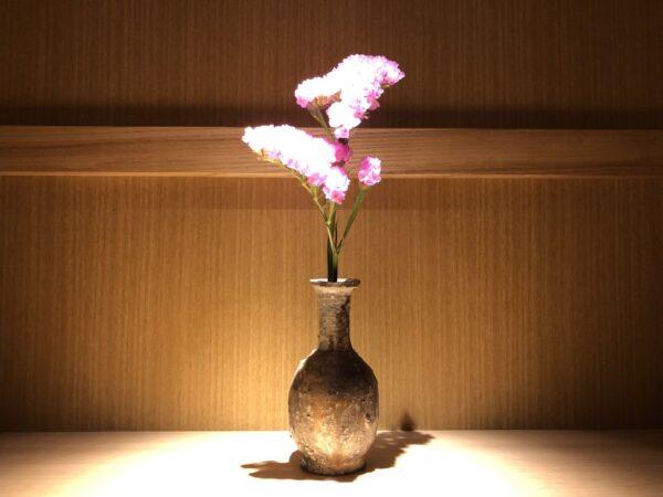 どんな花を飾るか
